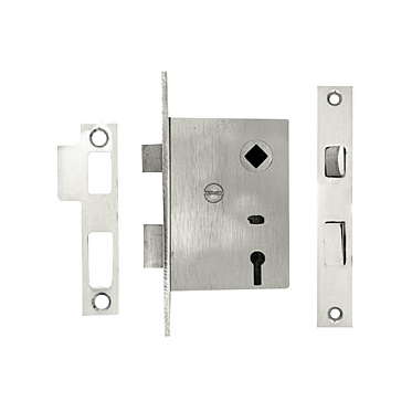 Mortise Locks 20531