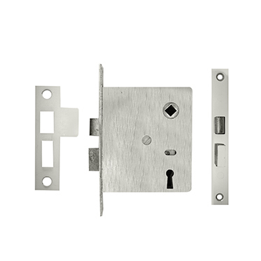 Mortise Locks 20840