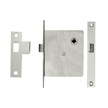 Mortise Locks 20842