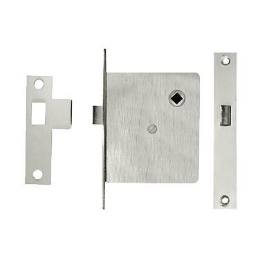 Mortise Locks 20842 W