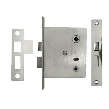 Mortise Locks 20845 W