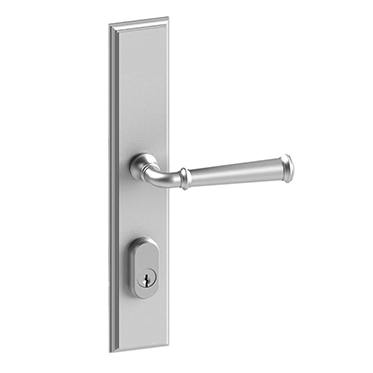510 Style American Entrance Lever High