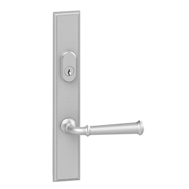 510 Style American Entrance Lever Low