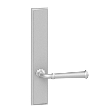 510 Style American Passage Lever Low