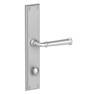 510 Style American Patio Lever High