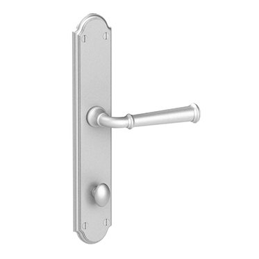 511 Style American Patio Lever High