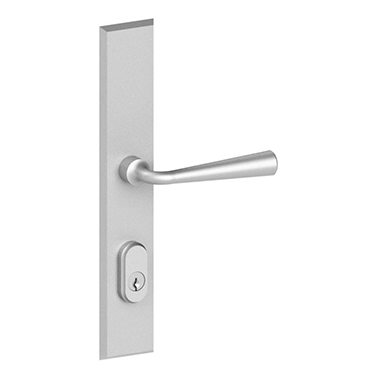 512 American Entrance Lever High