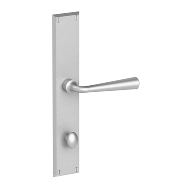 512 American Patio Lever High