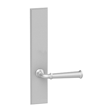 512 Style American Passage Lever Low