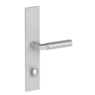 514 Style American Patio Lever High