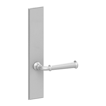 516 Style American Passage Lever Low