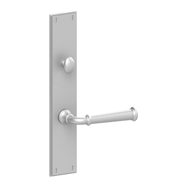 516 Style American Patio Lever Low