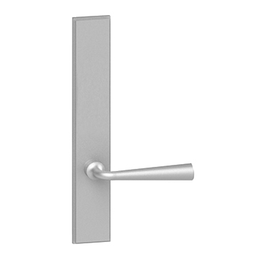 517 Style American Passage Lever Low