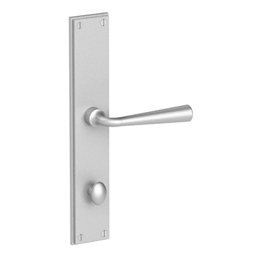 517 Style American Patio Lever High