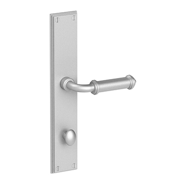 518 Style American Patio Lever High