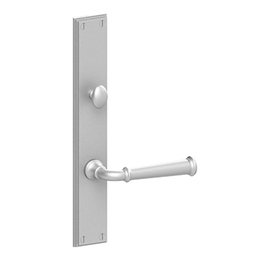 518 Style American Patio Lever Low